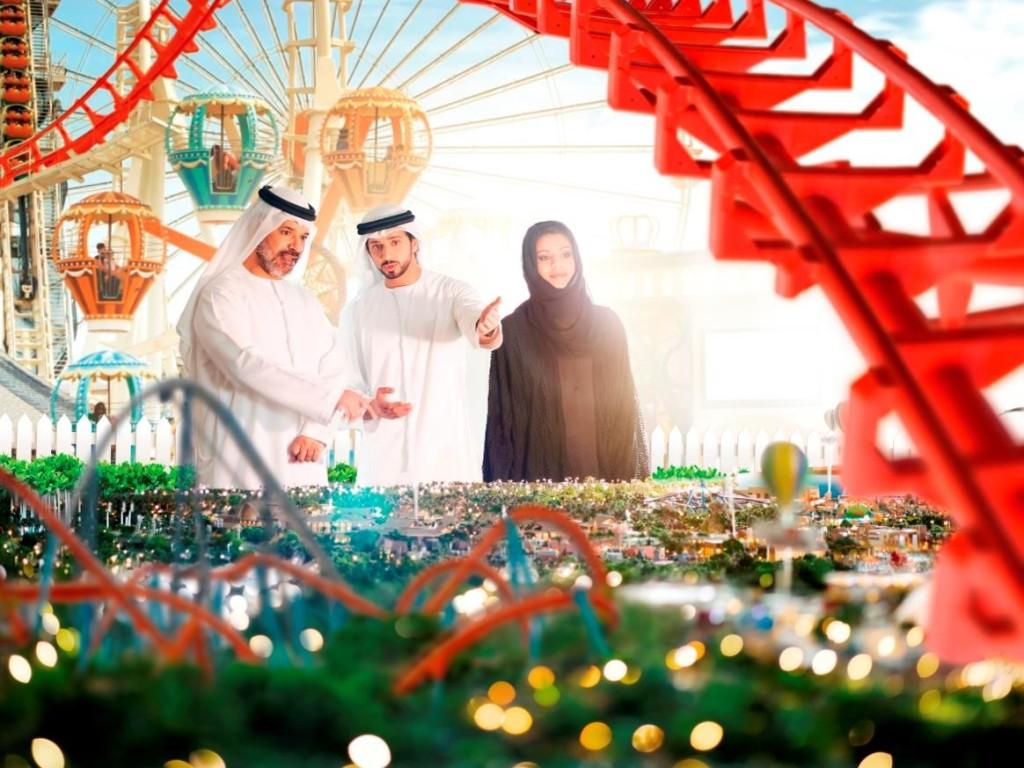 DPR Emiratisation programme web