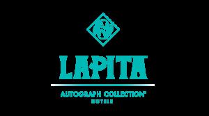 LAPITA_LOGO