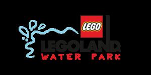 LEGOLAND_WATER_PARK