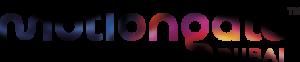 motiongate-logo