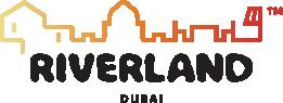 riverland-logo