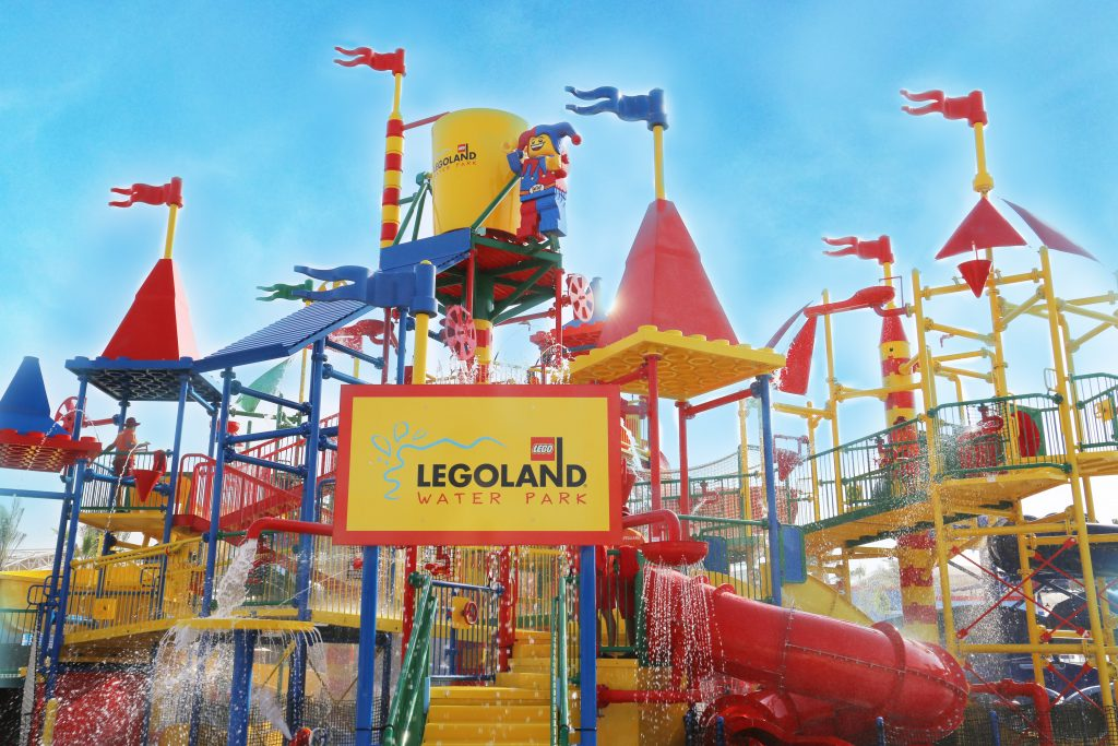 legoland-water-park-at-legoland-dubai