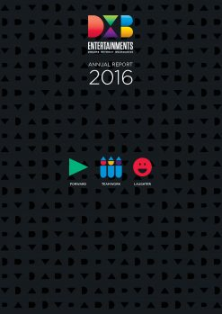 dxbe-annual-report-2016